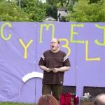 Cymbeline (1)