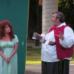 TwelfthNight_Crystal_and_Toby_Belch_2