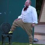 TwelfthNight_Dan_stockings_leggings
