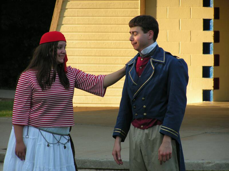 TwelfthNight_Mark_and_Pirate
