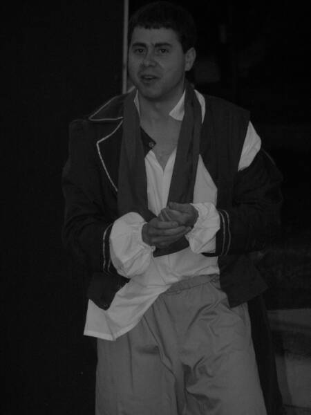 TwelfthNight_Mark_ravished