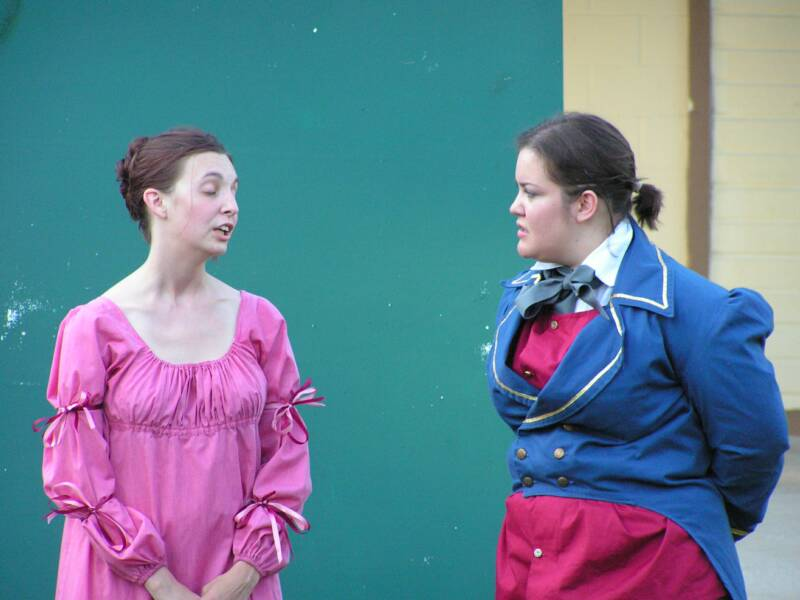 TwelfthNight_Natalie_and_Cesario