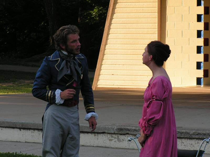 TwelfthNight_Summerhauser_and_Natalie