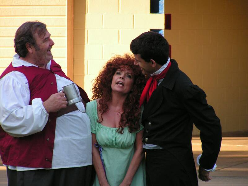 TwelfthNight_Toby_Belch__Crystal_and_Garrett