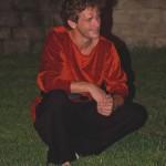 TwoNobleKinsmen_John_crouching