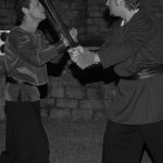 TwoNobleKinsmen_Sword_fight