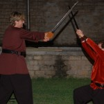 TwoNobleKinsmen_another_sword_fight