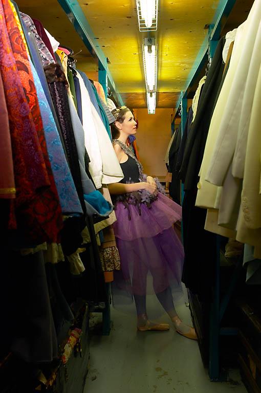 TwoNobleKinsmen_costume_closet