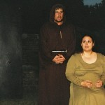 MeasureForMeasure_Jim_and_brandi