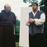 MeasureForMeasure_friar_jim