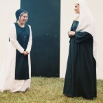 MeasureForMeasure_nuns